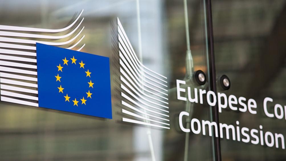La UE promete un ambicioso plan de recuperación económica tras la pandemia