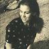 [News] Wanda Sá na sala Baden Powell