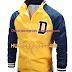 Pesan Jaket adidas original murah di sidoarjo dan malang : 0881.9500.409