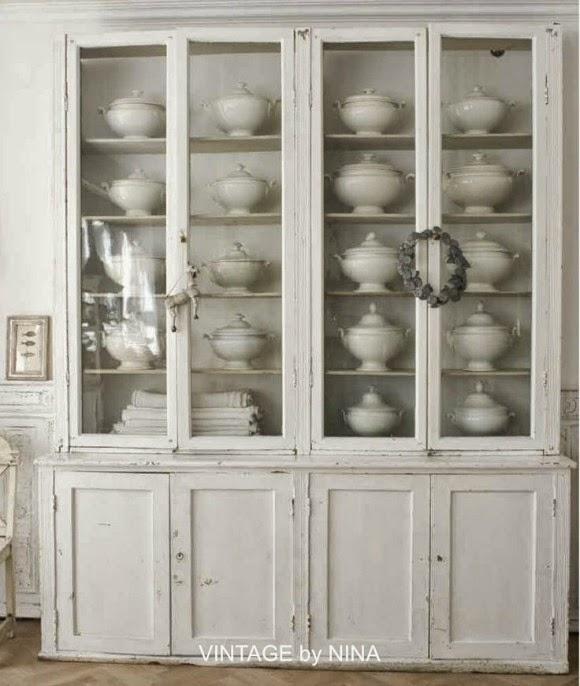 Ebay Kitchen Cabinets Tampafl