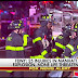 Photos/Video: 29 injured in explosion in Manhattan, New York City, second device being investigated