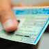 CNH vencida agora pode ser usada como documento de identidade