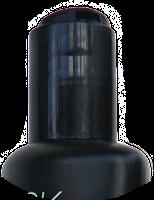 Tudo sobre a linha black power tutanat (teste do shampoo liberado)