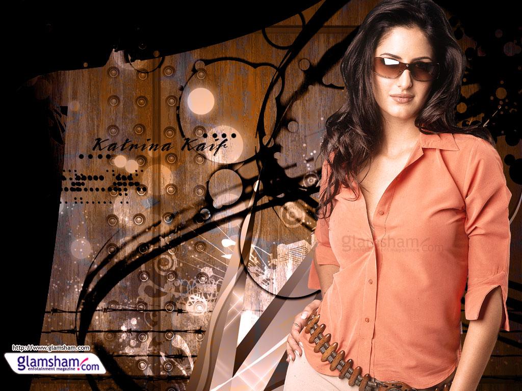 katrina kiaf wallpapers pack - photo #32