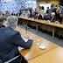 Parlamentares decidem veto a trechos na proposta da reforma da Previdência