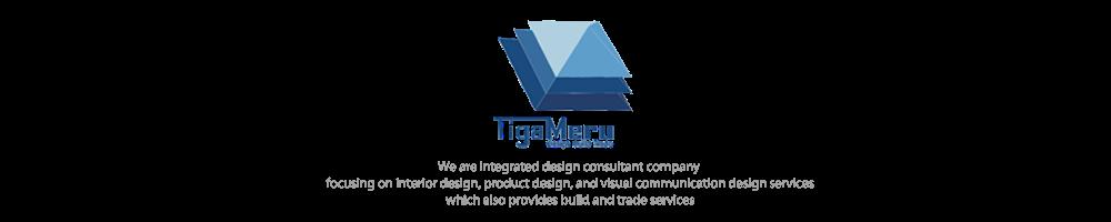 Tigameru Design