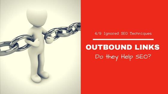 do-outbound-links-help-seo