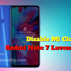 Miracle Xiaomi Tool v1 32 - TUSERHP