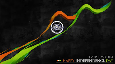 Happy Independence Day Wallpaper - Images - Photos