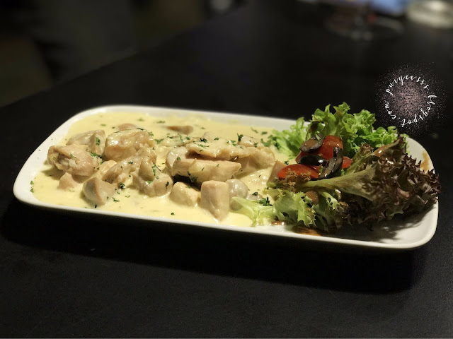creamy-chicken-breast