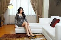 artis cantik indonesia titi kamal
