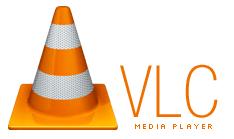 برنامج VLC Media Player لتشغيل صيغ الميديا