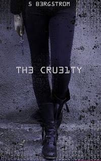 https://lacaverneauxlivresdelaety.blogspot.fr/2017/07/the-cruelty-tome-1-de-scott-bergstrom.html
