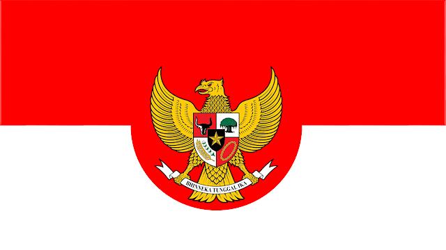 Kumpulan Puisi Kemerdakaan Negara Republik Indonesia Terbaru 2017