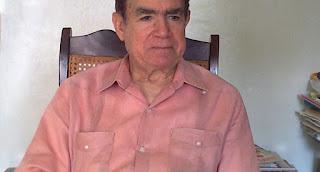 Presidente de Fedofútbol y miembro del COD l dice  familia del deporte tiene el corazón partido con muerte de Rojas Nina