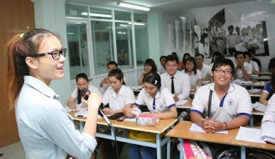 Tuyển sinh trung cấp, cao đẳng, đại học hệ chính quy và hệ vừa học vừa làm tại Đắk Lắk