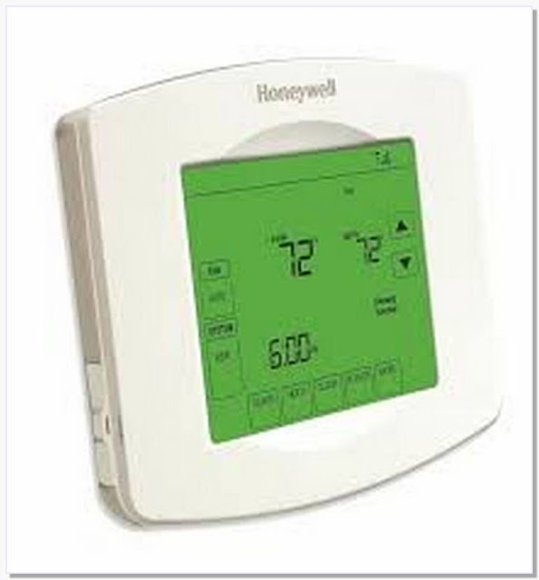 Honeywell wifi smart thermostat no c wire