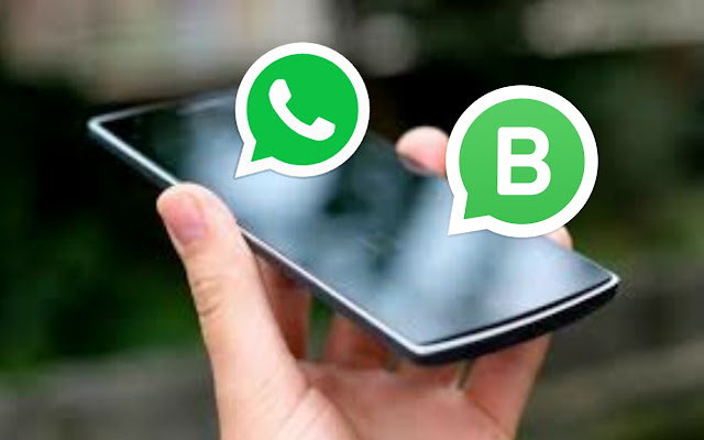 Fitur Canggih dari WhatsApp for Business