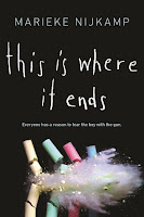 http://j9books.blogspot.ca/2016/03/marieke-nijkamp-this-is-where-it-ends.html
