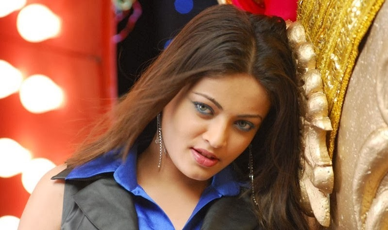 Sneha ullal HD Wallpaper