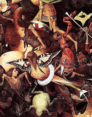 https://3.bp.blogspot.com/-_rZk2uHvFLM/UTfoP9gMweI/AAAAAAAARUA/4jDOszh5Vn8/s400/Queda+dos+anjos+rebeldes,+Pieter+Bruegel,+detalhe.jpg