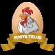 Distributor Telur Jakarta, Supplier Telur di Jakarta, Bisnis Telur Online, Agen Telur Ayam