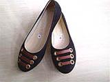 Sepatu wanita murahdari Krian