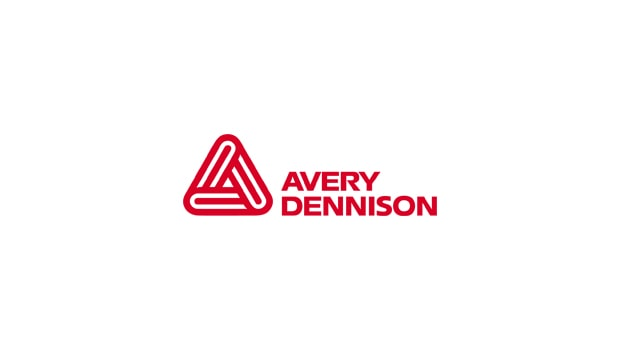 PT. Avery Dennison Packaging Indonesia Logo