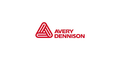 Lowongan Kerja PT Avery Dennison Packaging Indonesia Bekasi 2020