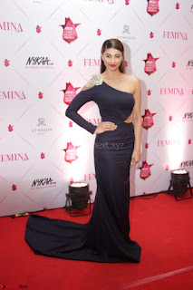 Bollywood Babes at Femina and Nykaa Host 3rd Edition Of Nykaa Femina Beauty Awards 2017 088.JPG