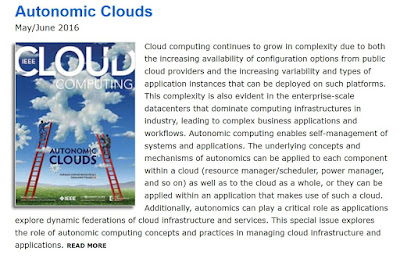 https://www.computer.org/web/computingnow/cloudcomputing