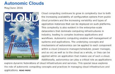 https://www.computer.org/web/computingnow/cloudcomputing