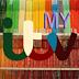 Myitv Versi Layarku TV