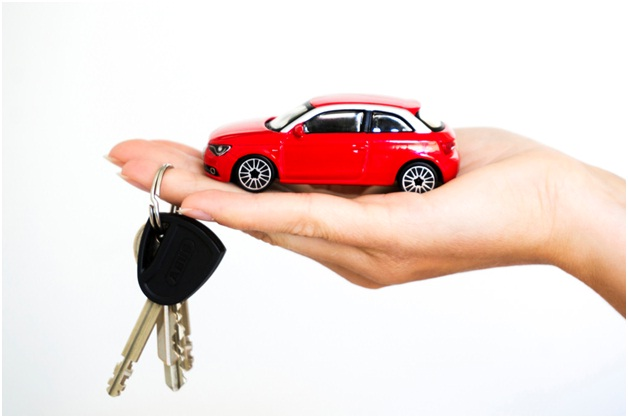 Reasons Why Leasing a Car Is Smarter Than Buying a New Vehicle