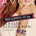 Avon Campaign 2 2018 Brochure - Current Catalog Online