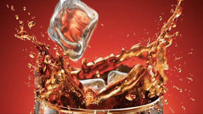 المشروبات الغازية فيها سم قاتل | ادخلوا لتعرفوا أسرار خطيرة تهدد صحة الأطفال