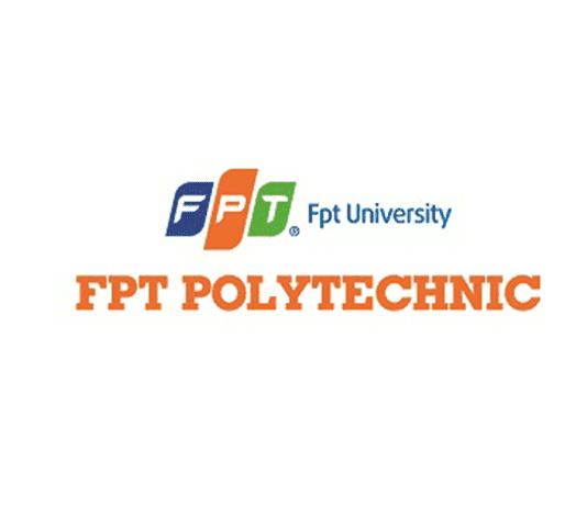 share bộ tài liệu cực khủng dành cho dân học lập trình Java nguồn tài liệu từ Đại Học FPT Polytechnic sẵn sàng cung cấp cho bạn những kiến thức về lập trình Java, vậy còn chừng chờ gì nữa mà không download tài liệu về tại nguyenngocquidz.tk