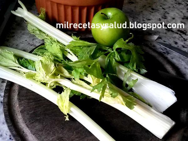 apio-manzana-ensalada-waldorf