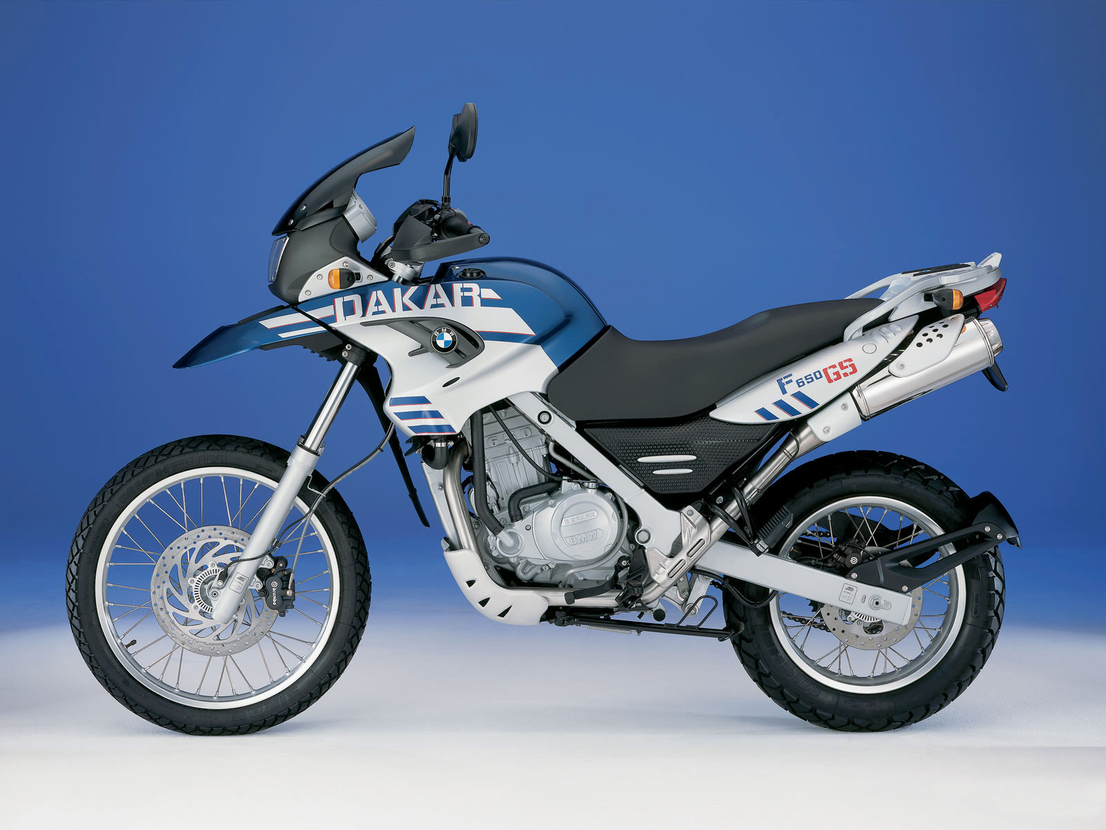 2004 bmw f650gs dakar insurance motorcycle wallpaper specs. Black Bedroom Furniture Sets. Home Design Ideas