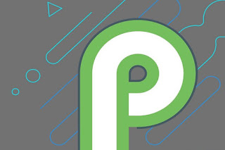 Lazy Bloggers, Google has Your Back With This new Android P Feature
