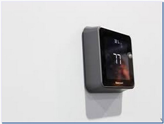 Adt pulse add thermostat