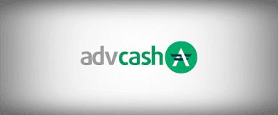 ما-هي-مميزات-بنك-AdvCash