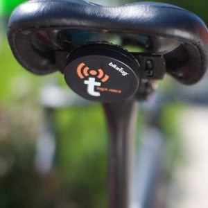 Cool Biking Gadgets For The Avid Cyclist (15) 10
