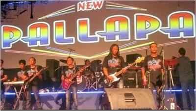 Kumpulan Lagu Dangdut Koplo New Pallapa Best Album Mp3 Rar Zip