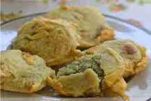 Resep Kue Tradisional Gandasturi Gurih dan Enak