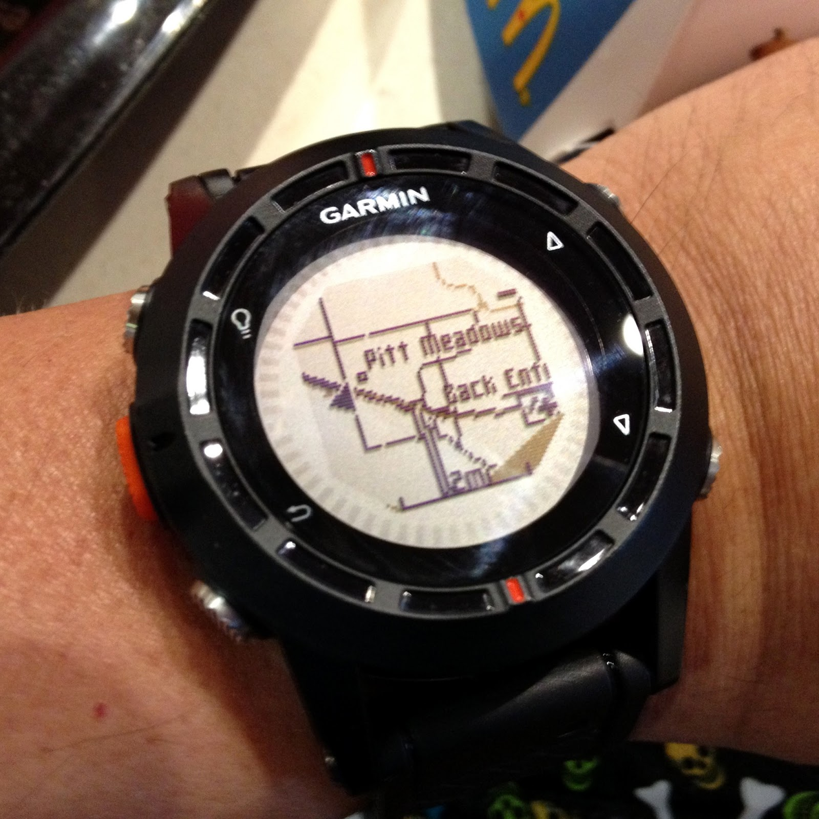 Best Gps For Iphone