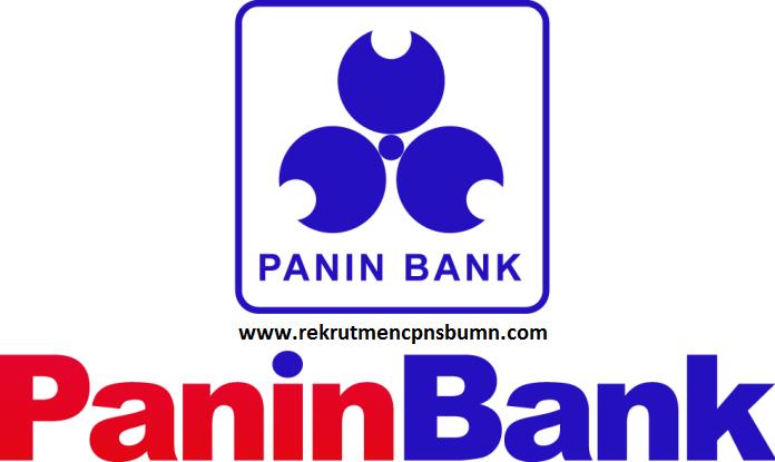 Rekrutmen Panin Bank Juli 2017