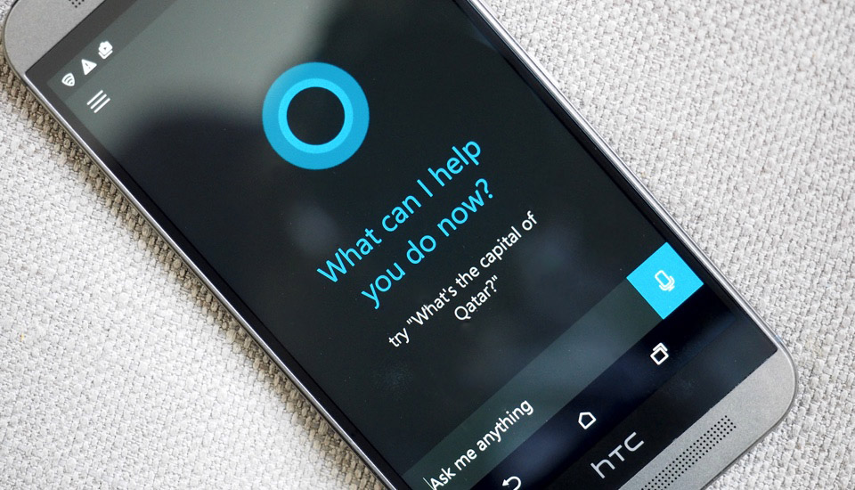 12 Best Personal Assistant Apps for Android like Siri ...