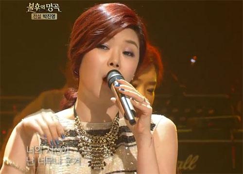 Daftar 10 Penyanyi Korea Terbaik dan Terpopuler   Musik ...