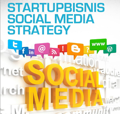 Ebook Desain Strategi Social Media